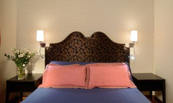 Hotel Inn Spagna
