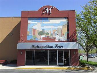 Hoteles De 1 Estrella En Salt Lake City