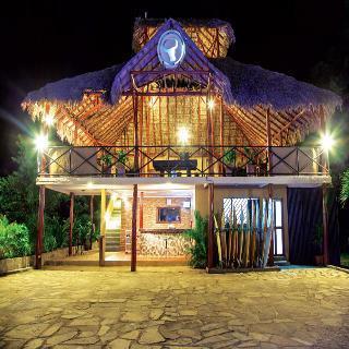 Los 4 mejores hoteles con gimnasio en rivas provincia for Gimnasio rivas centro