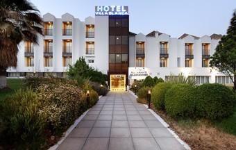 Hoteles con piscina en albolote for Hoteles en motril con piscina