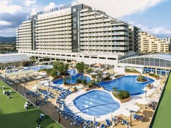 Marina D´or ® Hotel Gran Duque