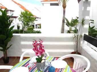 Los 10 mejores hoteles con piscina en nueva andalucia for Hoteles con piscina climatizada en andalucia