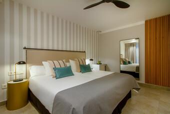b99412433e86b Los 30 mejores Hoteles en Calpe - Atrapalo.com