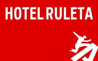 Hotel Ruleta 3 Estrellas