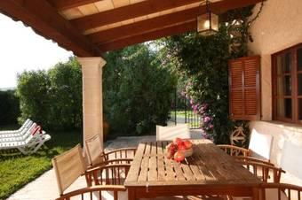 Hotel Pension Villa Bellavista