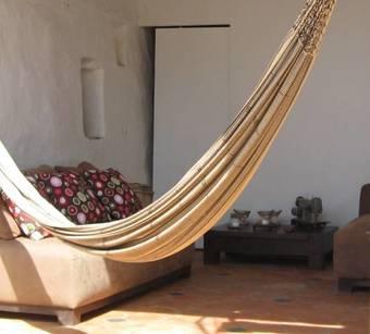 Los 10 mejores hoteles con accesos adaptados en barichara for Villa jardin piedecuesta