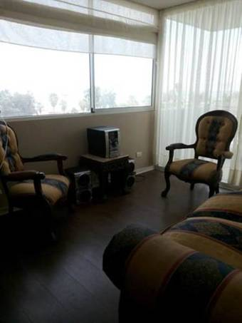 Apartamento Arica City Center