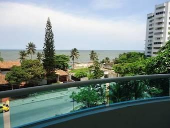 Torres Del Lago Apartamentos