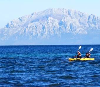 Los 4 mejores hoteles con piscina en algeciras for Hoteles en algeciras con piscina