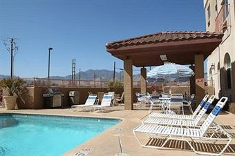 Hoteles De 3 Estrellas En Sierra Vista