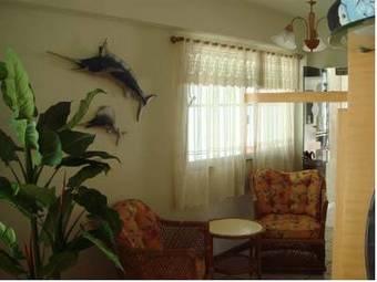 Apartamento Marazul Apart Hotel