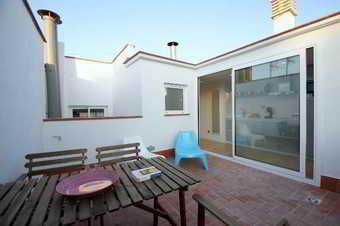Apartamento Ramblas Deluxe Apartments