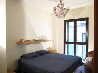Apartamento Rent A Flat In Barcelona Born