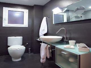 Apartamento Rent Top Apartments Eixample