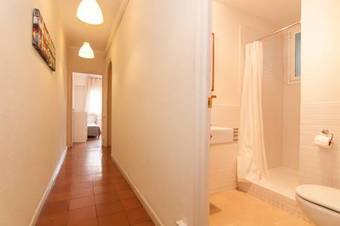 Apartamento Rent A Flat In Barcelona Sagrada Familia