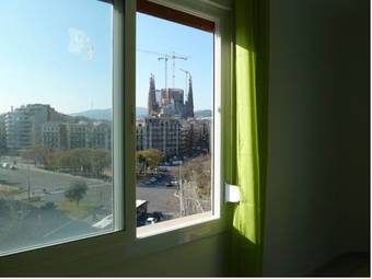 Apartamento Charming Sagrada Familia Apartments