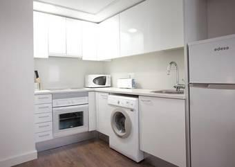 Apartamento Bwh Ramblas