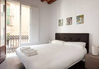 Apartamento Sant Pere Apartments