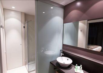 Apartamento Angla Luxury Apartments - Passeig De Gracia
