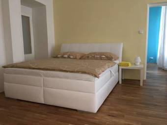Apartamentos Mivos Prague Apartments Vltava