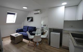 Apartamento Apartamentos La Mar