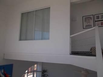 Apartamento Cobertura Duplex Vista De Mar Panoramica