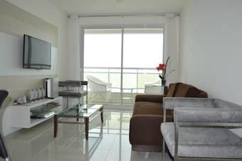Apartamento Flat Marcelo Veras Chronos