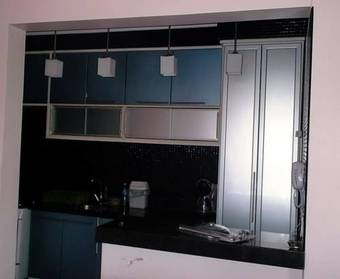 Apartamento Fortaleza Loft