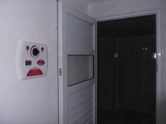 Apartamento Chronos Praia Meireles
