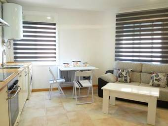Apartamento Apartment Calella