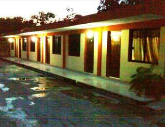 Los 10 mejores hoteles con internet en las habitaciones en valladolid - Hoteles con piscina en valladolid ...