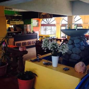 Hoteles de 3 estrellas en yautepec - Hoteles de tres estrellas en granada ...