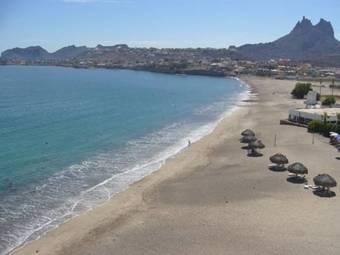 Los 30 mejores hoteles con piscina en san carlos - Piscina san carlo ...