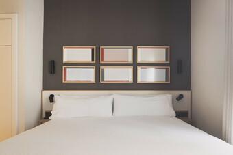 Apartamento Valenciaflats Mercado Central