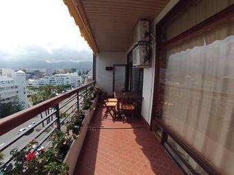 Apartamento Livin4torremolinos