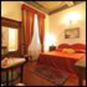 Bed & Breakfast Home In Florence