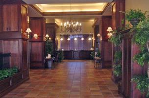 Horseshoe tunica casino y hotel robinsonville