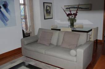 Apartamento Belem The Age Of Discovery Apartment