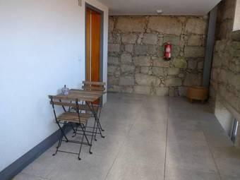 Apartamento Casas Do Teatro