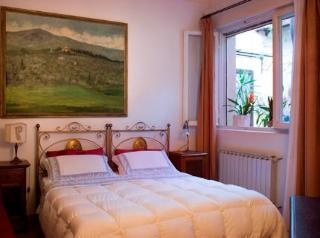 Bed & Breakfast Casa Pucci