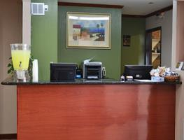 Hotel Super 8 Tilton / Lake Winnipesaukee