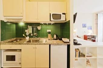 Apartamento Porto Downtown Studios