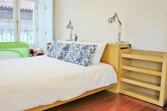 Apartamento Douro Apartments - Rivertop