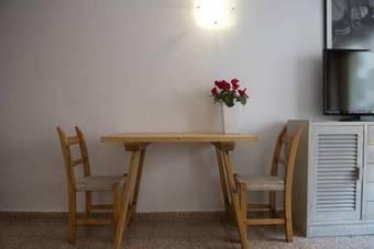 Apartamento Apartamentos Ripoll Ibiza