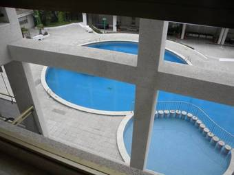 Apartamento Apartamentos Michelangelo - Varadero