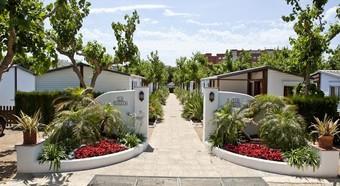 Hotel La Siesta Salou Resort & Camping
