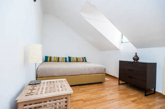Apartamento Shortstayflat Historic Downtown