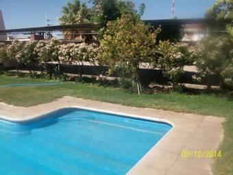 Los 10 mejores hoteles con servicio de transfer en la for Hoteles con piscina en la rioja