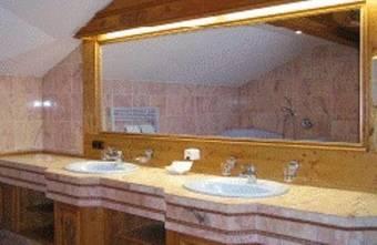 Info Hahnenklee Hotel Bastei De