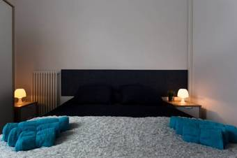 Apartamento Rent-it-venice Emi's Brenta House